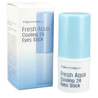 Tony Moly Fresh Aqua Cooling 24 Eyes Stick